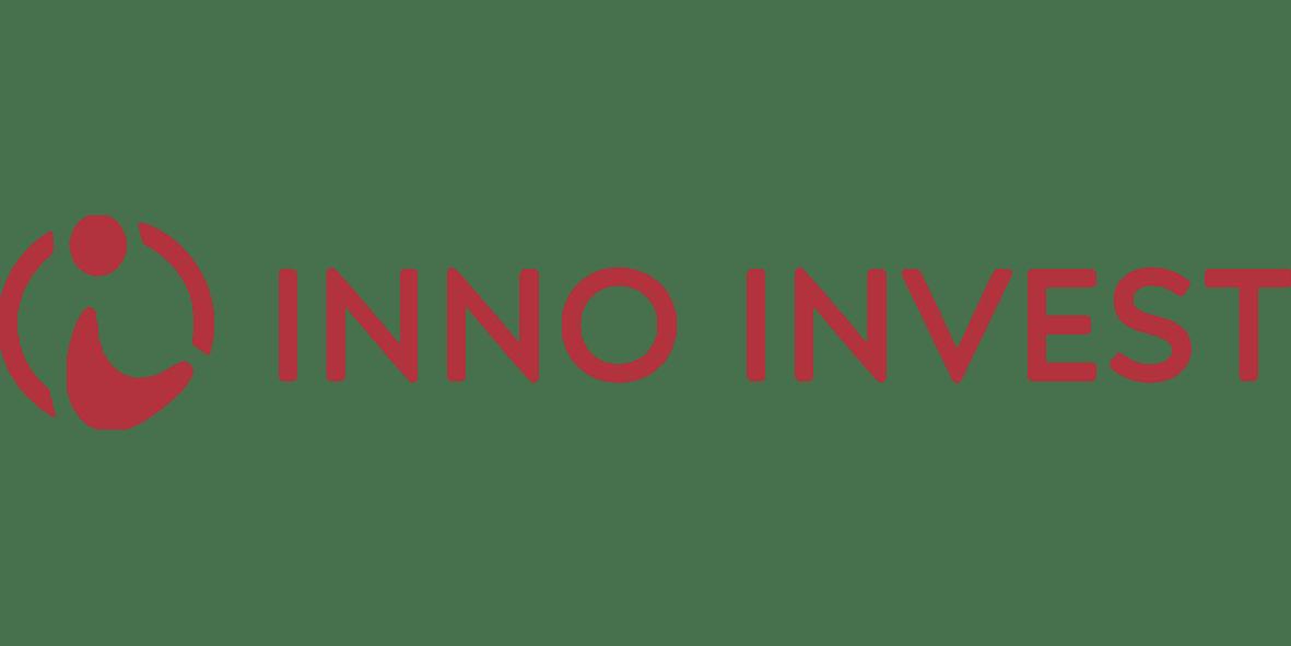Inno Invest Roboadvisor