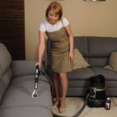 Sofa Cleaning Services In Chennai Cars Toddler Chair And Ottoman Set Washing Tips To Clean Furniture S