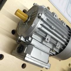 Metric Conversion Diagram Holley 650 Carburetor Cq6125 Lathe To Vfd Variable Speed. | Robocnc