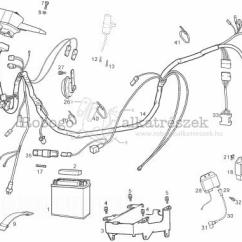 Derbi Senda 50 Wiring Diagram 2005 Pontiac Vibe Radio Great Ddnss De Lighting Equipment Sm Drd Pro E2 11 Vthsa2a1a Rh Robogoalkatreszek Hu Xtreme