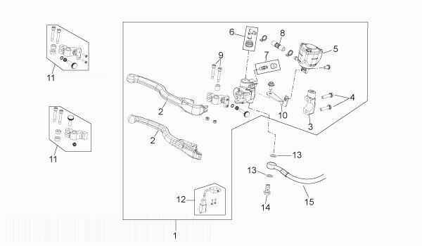 aprilium pegaso trail wiring diagram - best place to find wiring and  aprilia