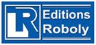 https://i0.wp.com/www.roboly.gr/images/Roboly_logo.jpg