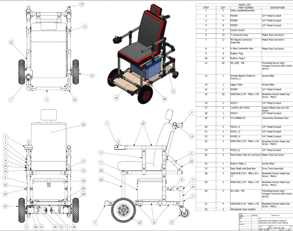 medium resolution of 2 4 engine diagram for pvc wiring diagram load 2 4 engine diagram for pvc