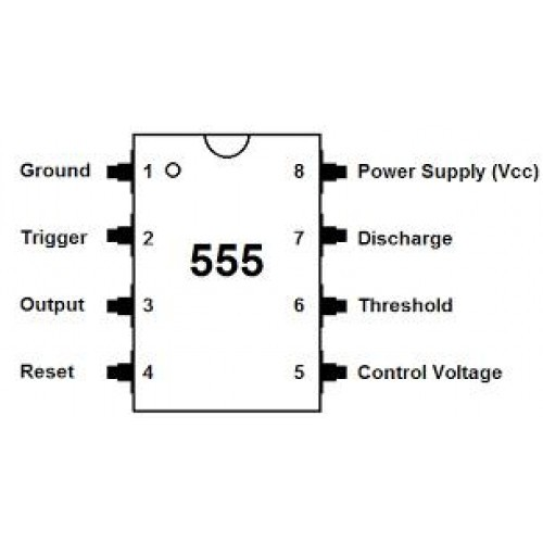 Battery Series Wiring Diagram Projector Wiring Diagram