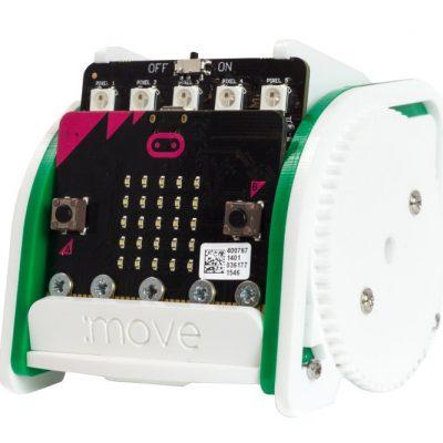 5624_large_move_mini_microbit_front