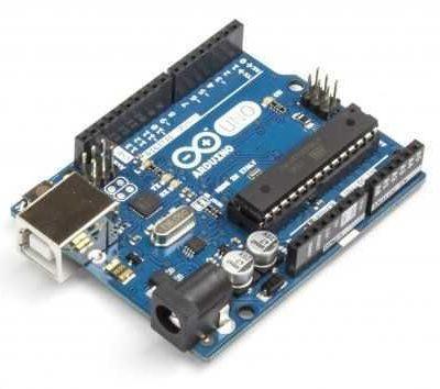 orjiginal-arduino-uno-r3-new-version-1063-47-B