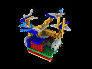 201rotaryAircraft26