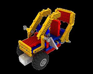 301i-roadMotorbike42