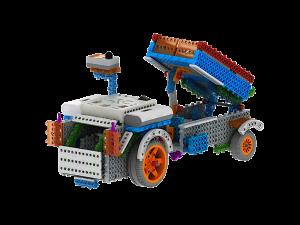 401dumpTruck96