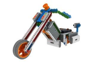 400-04-Motor cycle-000