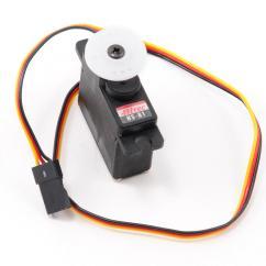 Hitec Servo Wiring Diagram Obd0 To Obd1 Rcd Inc Hs 81 Micro Universal Hrc31081s