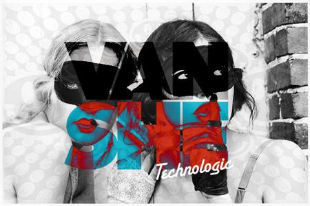 VanShe Tech