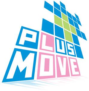 Plus Move