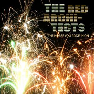 the red architects
