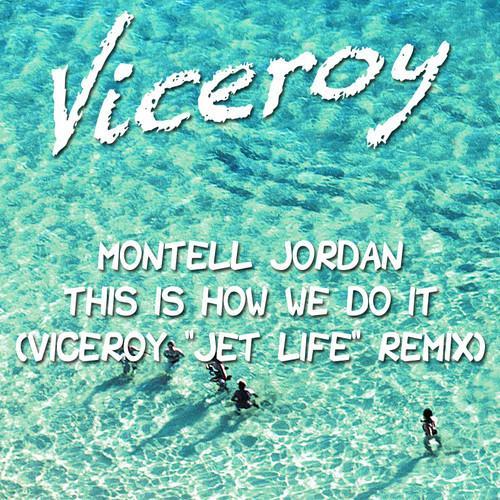 viceroy montell jordan