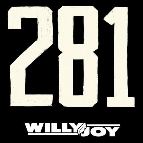 willy joy 281