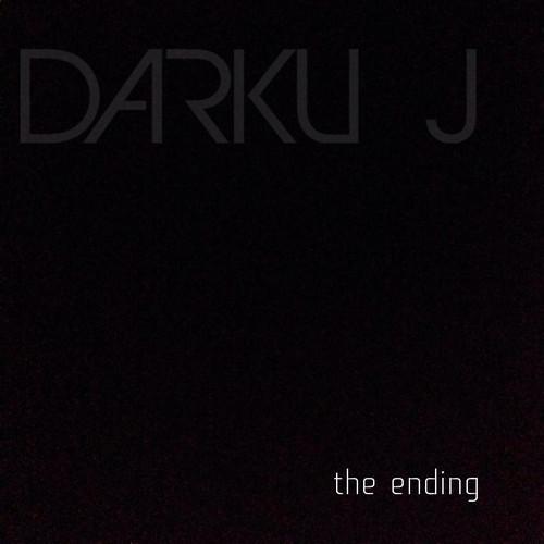 darku j