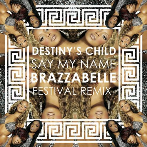 brazzabelle destinys child