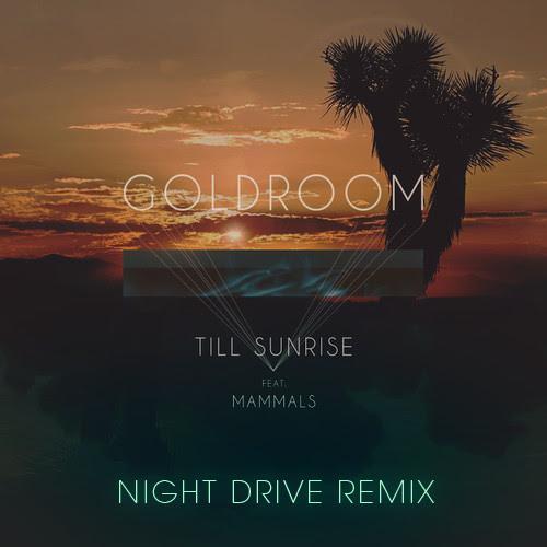 night drive goldroom