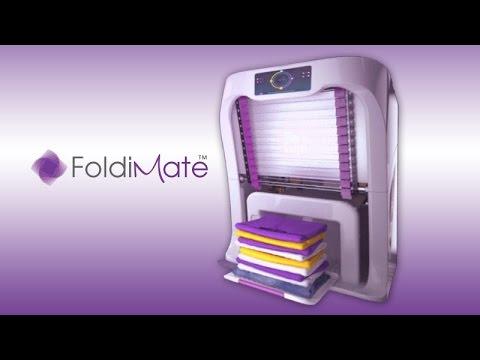 FoldiMate