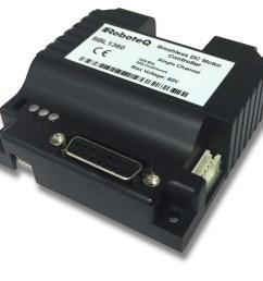 brushless dc motor controller [ 2128 x 1810 Pixel ]