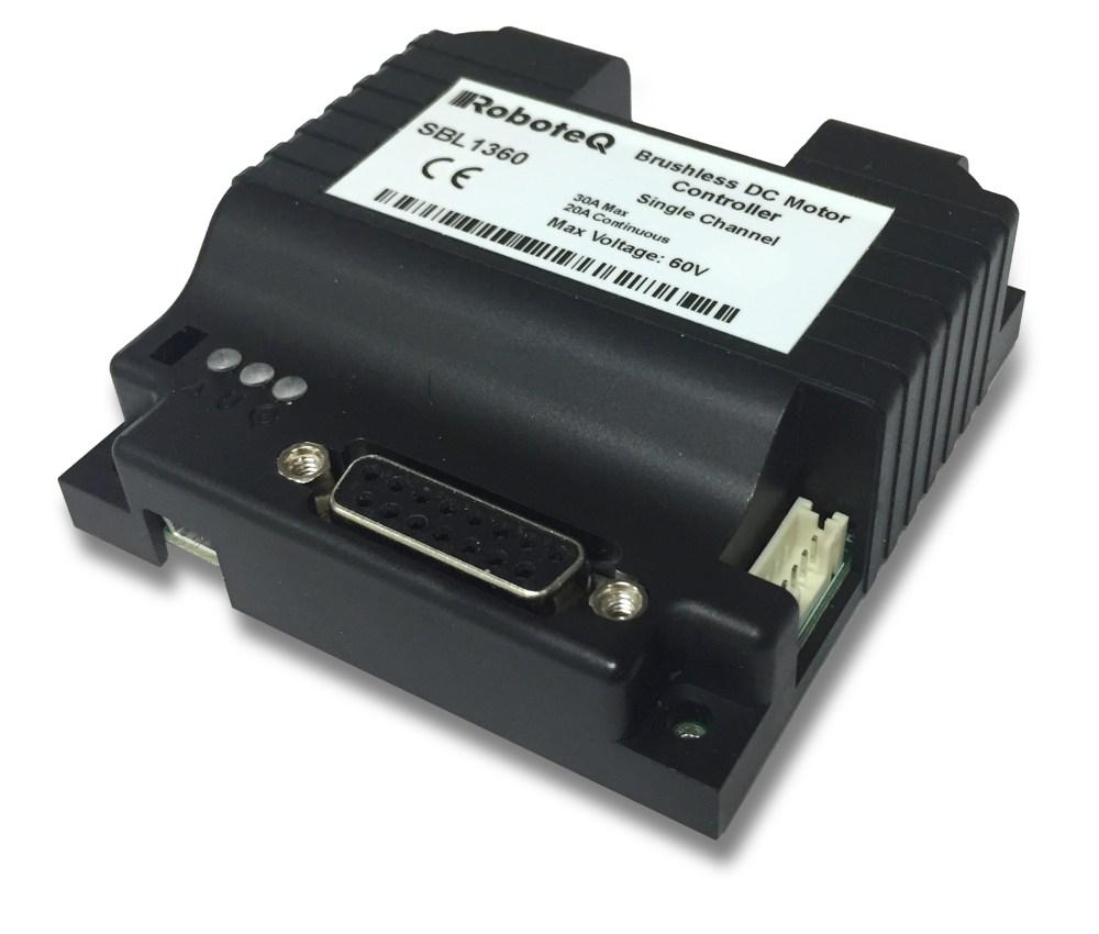 medium resolution of  brushless dc motor controller