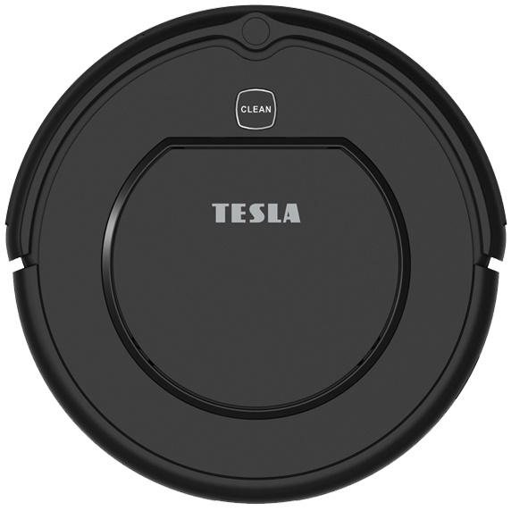 Tesla RoboStar T10 - Robotický vysávač