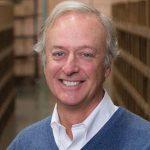 Bruce Welty, chairman, Locus Robotics