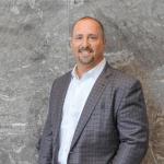 Jeremy Reymer, CEO of DriverReach