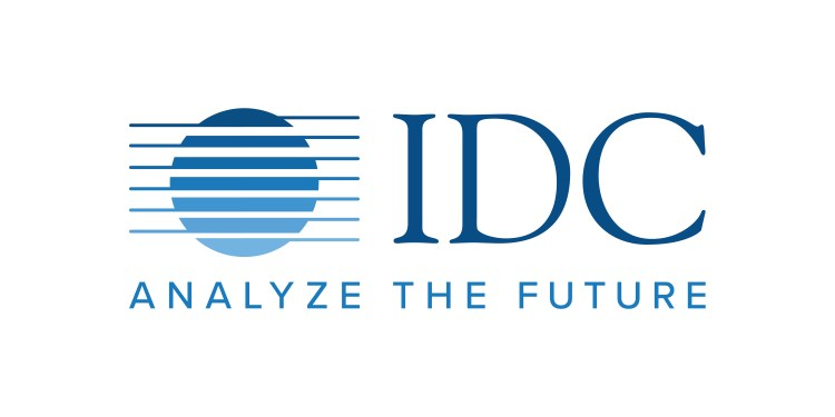 IDC-logo-vertical-fullcolor - Robotics Business Review