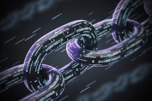 How Blockchain and AI Can Help Robotics Technologies