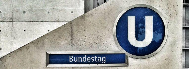 CDU, CSU, Autismus, Hilfe, behinderung
