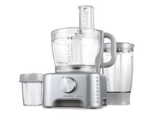 Kenwood Food Processor FP735 Multipro