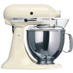 Kitchenaid Artisan Crema