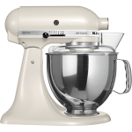 Kitchenaid Artisan Meringa