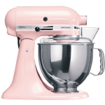 Kitchenaid Artisan Rosa