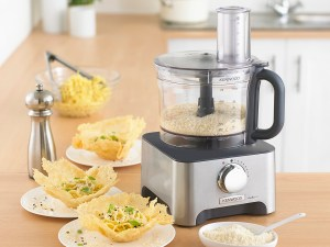Kenwood Food Processor FDM780B