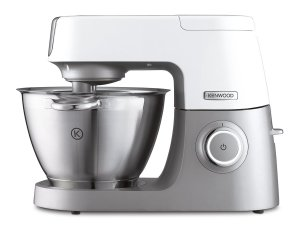 Kenwood Chef Sense KVC5010T