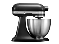 kitchenaid-mini-nero