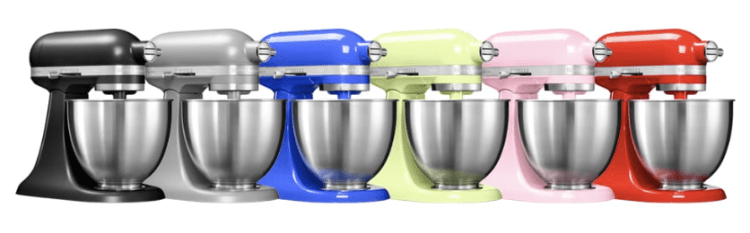 kitchenaid-mini_2