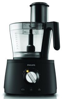Philips HR7776/90 Avance Collection