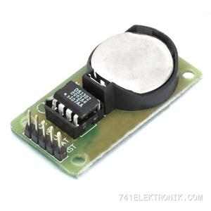 0000988_ds1302-rtc-gercek-zamanli-saat-modulu-bataryasi-le_300
