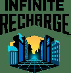 InfiniteRecharge