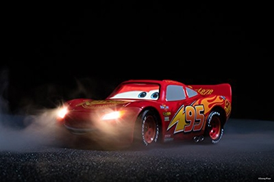 robotopicks_Sphero Ultimate Lightning McQueen_04