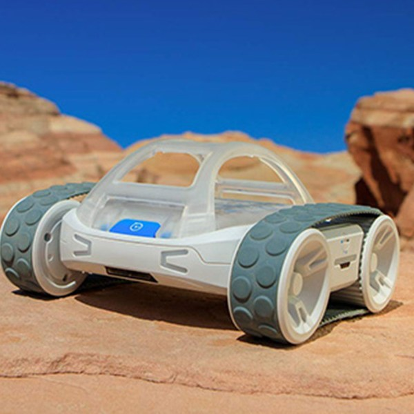 Sphero RVR robot is at a big discount right now!