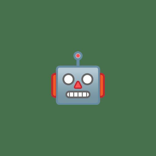 robotread.me