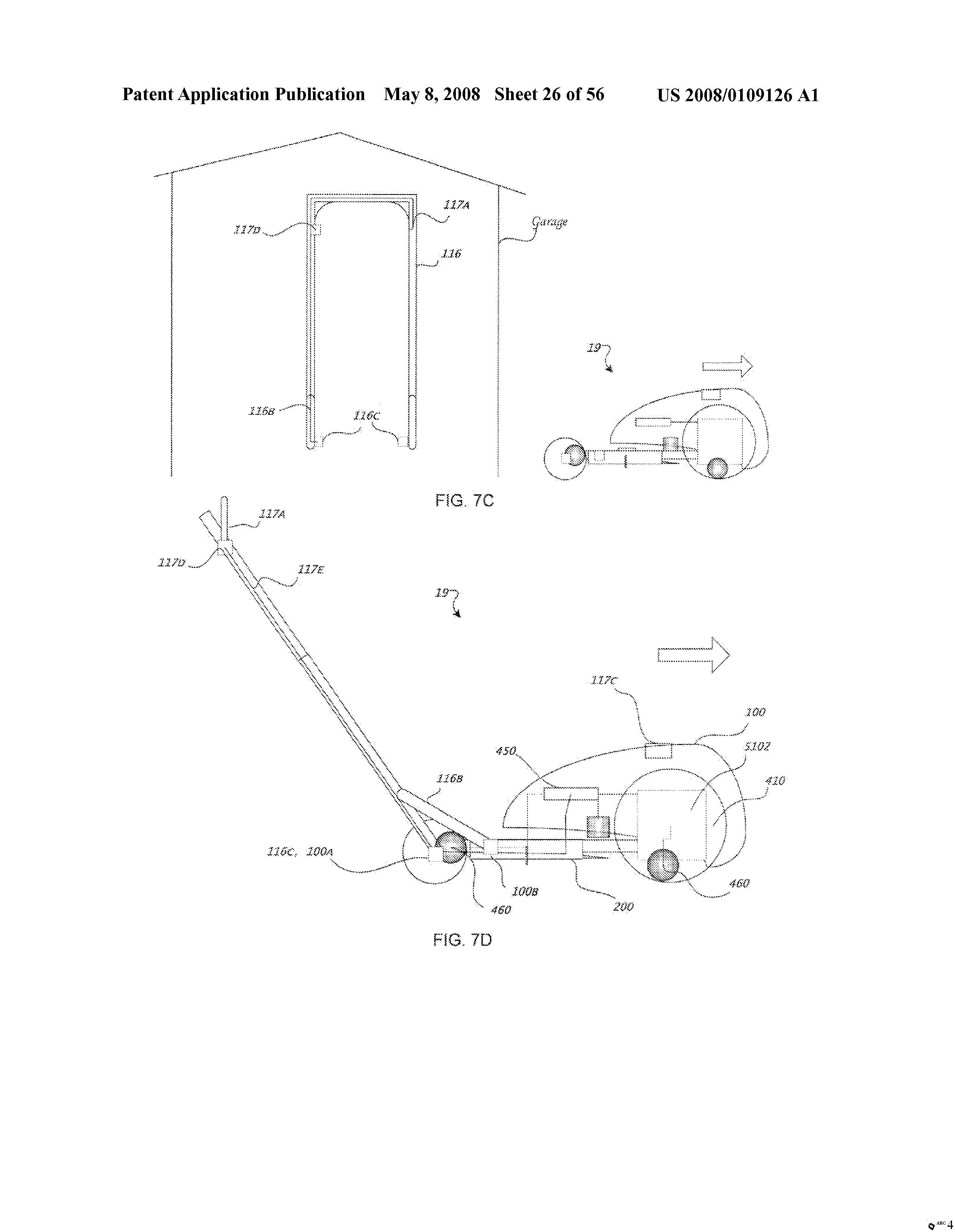 Irobot Robotic Lawnmower Revealed Robot Reviews