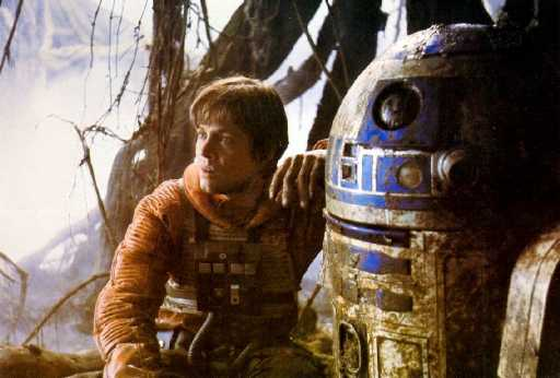 https://i0.wp.com/www.robots-and-androids.com/images/r2d2-action.jpg
