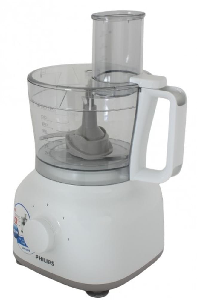 Philips Hr7627 02 Küchenmaschine 2021