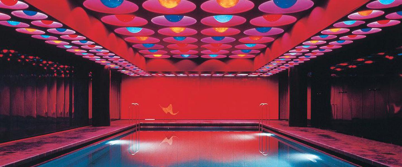 Interior Design  RobotSpaceBrain